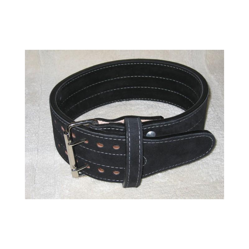publier des informations sur fournisseur officiel couleur attrayante ceinture de musculation abdominale decathlon,ceinture de ...