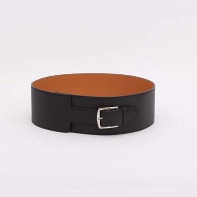 large choix de couleurs hot-vente plus récent techniques modernes ceinture large femme zara,ceinture large doree,ceinture ...