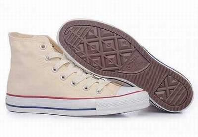 c96de8dbcdc5f chaussure Converse orleans
