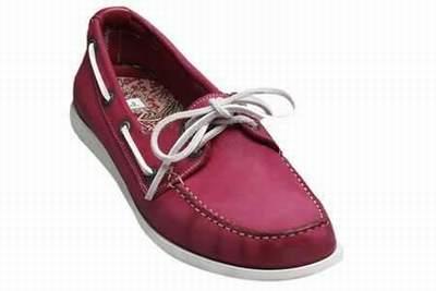 cd10cb15c39 chaussure bateau homme helly hansen