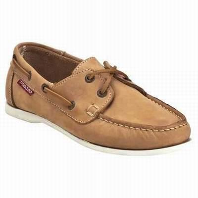 a736b1d0e5a chaussures bateau classiques