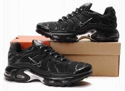 online store 3f14c de7cf chaussure requin tn nike,chaussures requins nike,chaussures reqins femme  2011