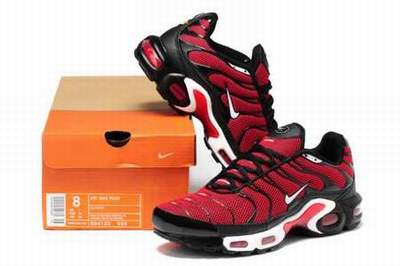 super popular 404f7 d85f5 chaussures homme requin tn,chaussure requin mocassin,reqins chaussures  lacets,chaussures reqins ete