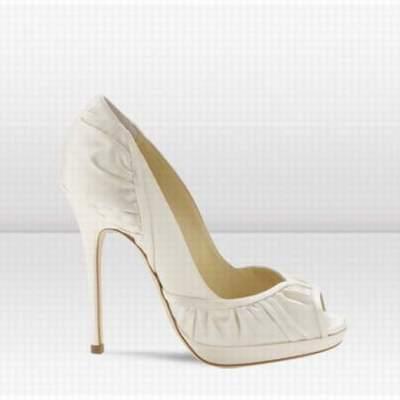882b79ebc80fac chaussures ivoire chalon sur saone,chaussure couleur ivoire pas cher