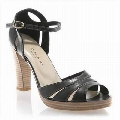 inégale en performance bonne réputation vif et grand en style chaussures jonak pas cher,chaussures jonak zalando,jonak ...