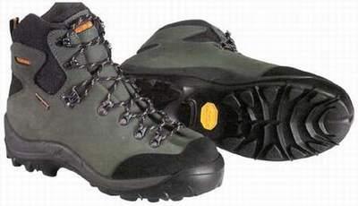 Chaussures de skate jolie et colorée meilleures baskets chaussures rando neige decathlon,chaussure randonnee gore ...