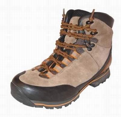 vente chaude vraie qualité artisanat de qualité chaussures randonnee femme dolomite,chaussure rando bebe ...