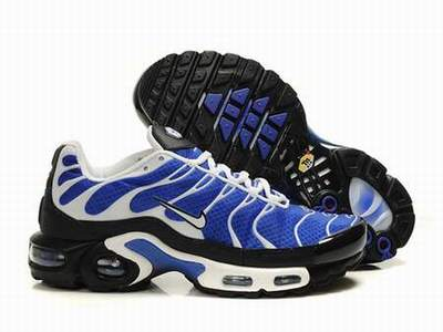 uk availability bc699 bb747 Requin Chaussure Foot Reqins Locker Chaussures Nike les qqSx