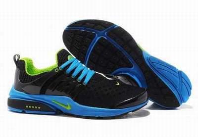 check out 3eab7 5df8d ... amazon chaussures nike air presto