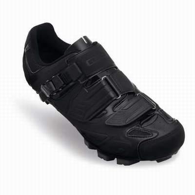 chaussures vtt sidi pas cher chaussures vtt femme shimano wm50. Black Bedroom Furniture Sets. Home Design Ideas