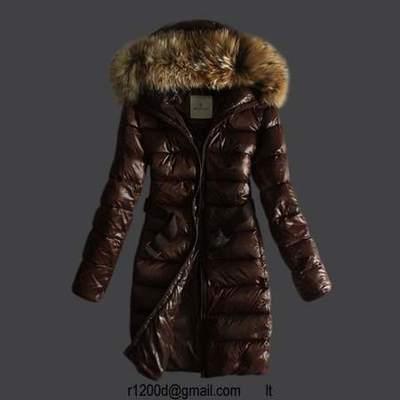 doudoune ski femme chaude doudoune chaude et legere. Black Bedroom Furniture Sets. Home Design Ideas