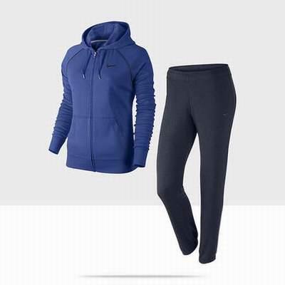 taille 7 plus grand choix de nouvelle arrivee jogging nike femme molleton,survetement nike homme pas cher ...