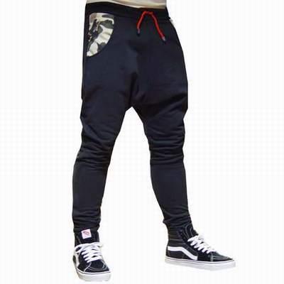 Conception innovante grossiste qualité et quantité assurées jogging sarouel homme asos,jogging sarouel nike,jogging ...