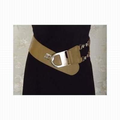 legging ceinture large,ceinture large femme beige,ceinture large femme bleue f02152aae4f