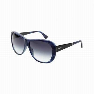 f859b317ad906 Trussardi Lunettes collection 2009 Lunette Collection Police q8w6HRTp