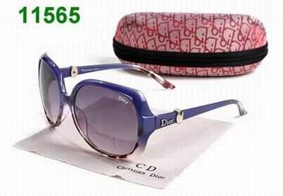 5f6eacd1fb6dbc soleil lunettes dior de de dior dior lunette monture femme modele WYFwq46T