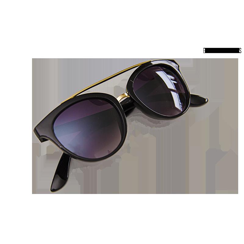 soleil soleil soleil lunettes de slazenger lunettes soleil soleil soleil  soleil pilote de noires Cxq6x75R fc2412fc329b