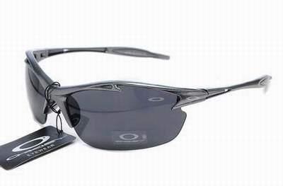 lunette polarisante savagear,lunettes polarisantes moto,lunettes  polarisantes mer 5e385494eae1