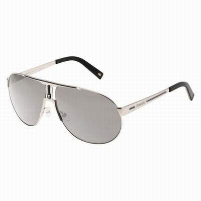f132b415c1 lunette soleil aaa,lunettes de soleil femmes esprit,lunette de soleil pas  cher fille