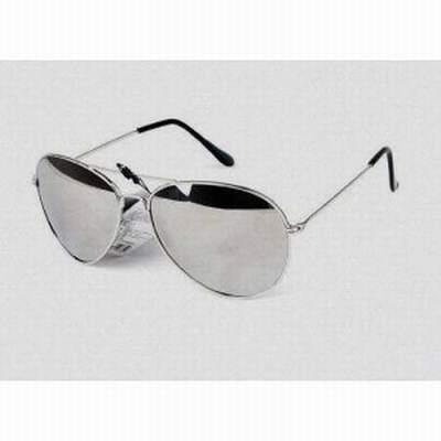 lunettes aviateur de vue lunette de soleil aviator femme. Black Bedroom Furniture Sets. Home Design Ideas