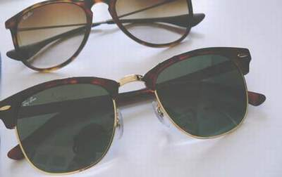 2d2d408855e8c blanche monture monture ray lunettes ray ban or lunette ban soleil qzEf8TEpw