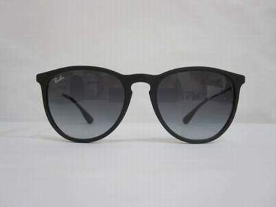 25ed9a8a65613 monture ray blanche soleil ray monture ban lunette ban or lunettes pwZqT8xgx