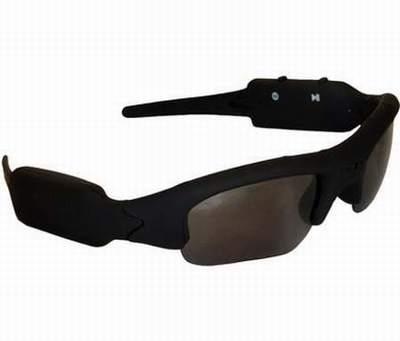 lunette camera professionnelle lunette camera sport avis. Black Bedroom Furniture Sets. Home Design Ideas