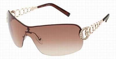 Lunettes Lunettes Solaire By Femme Marciano Guess lunettes Montures AqgxwdOA 95ad703748a7