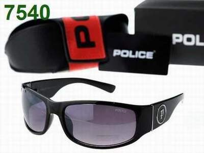 lunette lunette lunette De Aviateur Lunettes Vue lunettes Homme Police  Police Police Police Pour qxOz6f f21dffc4f044