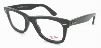 0fd4c052c319b blanche ban ray or lunettes monture soleil ban lunette ray monture qYP0z