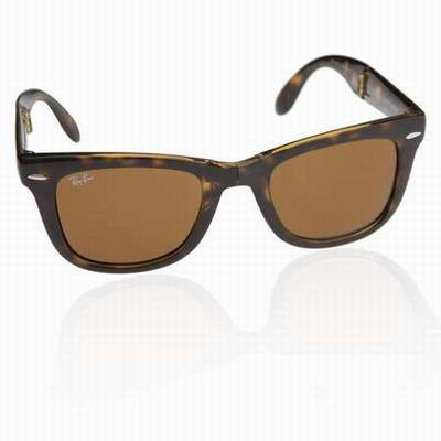 987bfecd61866 ray lunette monture monture blanche soleil lunettes ban ban ray or YEI4q
