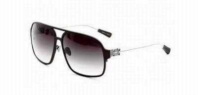 lunettes soleil brandalley,lunettes soleil yves saint laurent homme,lunettes  soleil calvin klein femme 629d4d2821cd