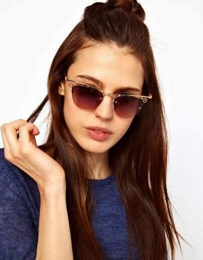 Burberry Burberry Burberry Mode Soleil De Lunettes 2013 lunettes 2015 Femme  Femme Femme waEqF e0e55b1e1452