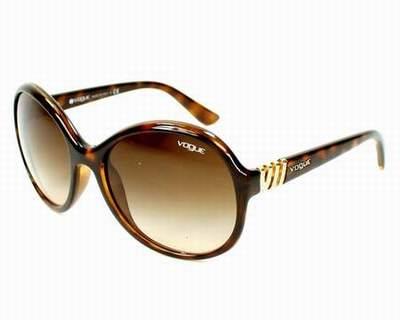 lunettes de soleil vogue 2660s w44 11 noir vogue lunettes de vue femme 2012. Black Bedroom Furniture Sets. Home Design Ideas