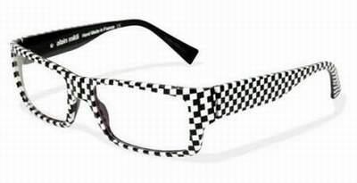 Starck Alain lunettes Mikli Paris Lunettes q8xIr8 d9836b479ac1