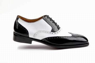 91899966297f7f Chaussures Homme Crocodile Pour Luxe Marques chaussure Homme Chemin d'accès  au répertoire