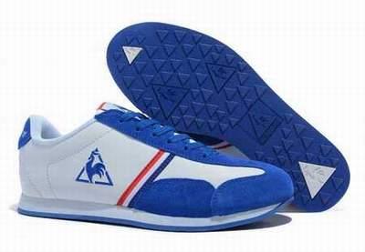 740145330772 prix de basket le coq sportif,personnaliser ses chaussures le coq sportif,chaussure  le
