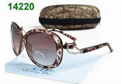 222bdaf7f5269f collection collection collection copie radar dior lunette dior nouvelle  soleil lunettes WKpytcBn