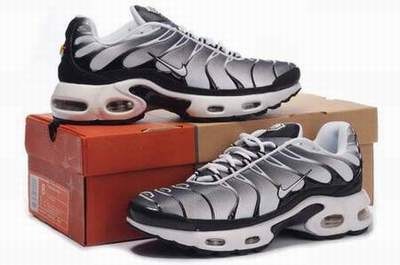 Locker Chaussures Nike Requin Foot Chaussure Reqins Les Hdiw9ee2y 0wnOv8mN