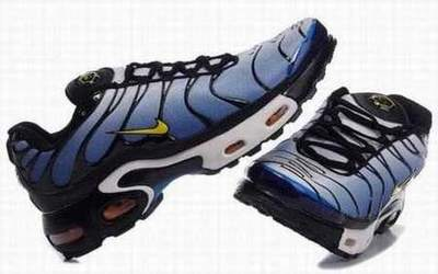 code promo 03f48 459ae chaussure nike requin foot locker,les reqins chaussures