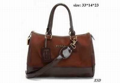 sac a main pas cher maroc sacs furla femme pas cher sac furla cadenas. Black Bedroom Furniture Sets. Home Design Ideas