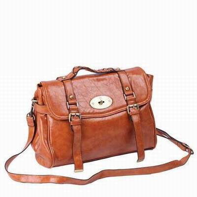 sac cartable zadrag,sac cartable prof,sac cartable homme cuir,sac cartable  nina b099e90d312