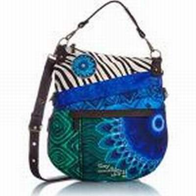 desigual st tropez, sac guess ancienne collection 2009