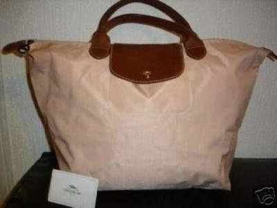 390614eed4 sac longchamps sac a dos,sac longchamps marron,sac a main longchamp besace,