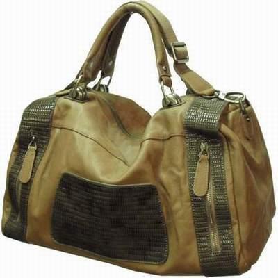 sac a main sequoia cuir noir sac cuir femme en solde. Black Bedroom Furniture Sets. Home Design Ideas
