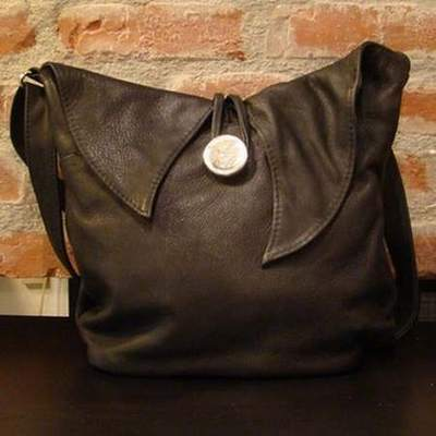 sac a main chanel original sac adidas original blanc. Black Bedroom Furniture Sets. Home Design Ideas