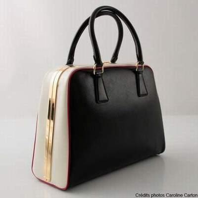 sac prada vernis noir,sac prada replica,collection sac prada ete 2013,sac 26413d49c20