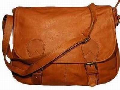c4f4007937 sac re cur,sac a main mexx cuir,achat sac en cuir femme