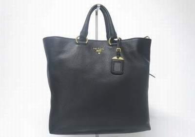 4873f125bb sacs a main prada nouvelle collection,sac prada femme 2014