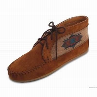 date de sortie: style moderne vente chaude authentique chaussures indiennes pas cher,bottines indiennes noires